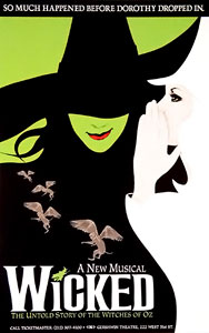 wicked-musical.jpg