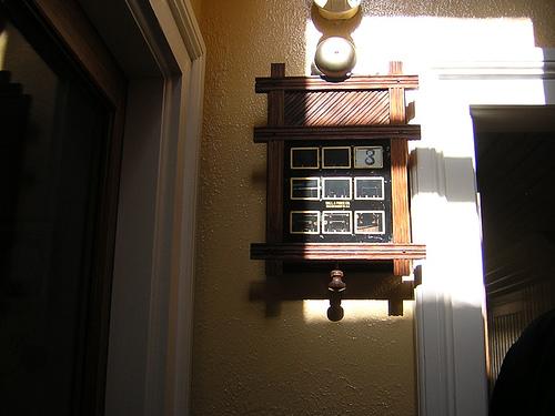 winchester-mistery-house-indicador.jpg
