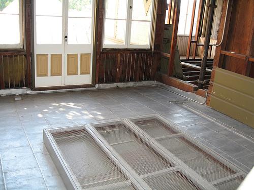 winchester-mistery-house-ventana-2.jpg