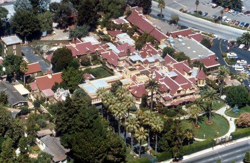 winchester-mistery-house-vista-aerea.jpg