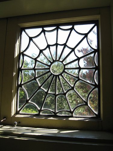 winchester-mistery-house-web.jpg