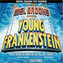 young-frankenstein-musical.jpg