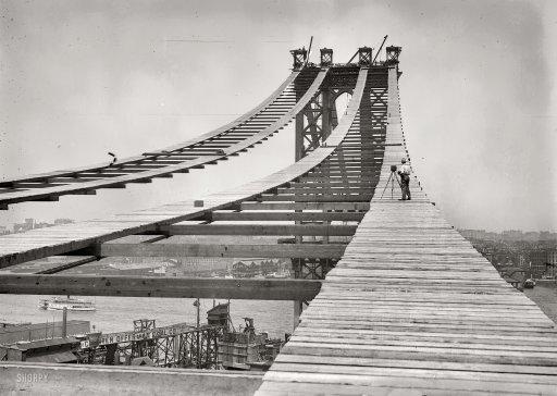 new-york-puente