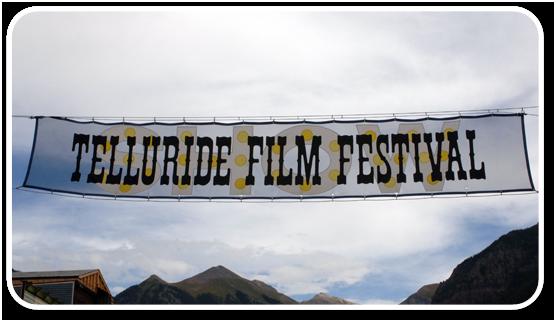 telluride-festival