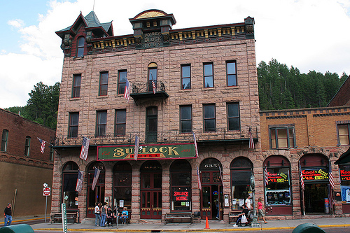 bullock-hotel-deadwood
