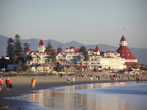 hotel-del-coronado