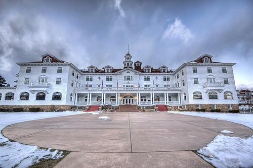 stanley-hotel-georgia