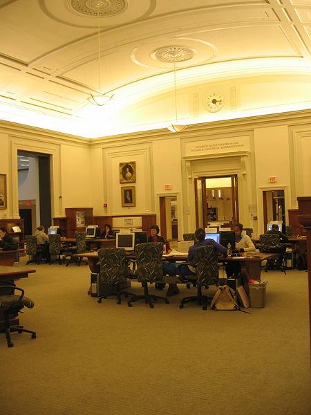 wellesley-biblioteca